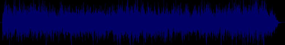 waveform of track #135919