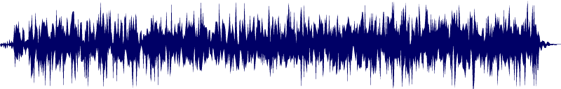 waveform of track #135922