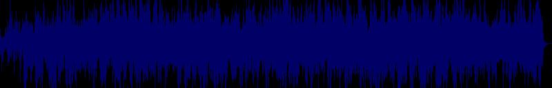 waveform of track #135924
