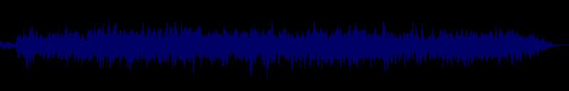waveform of track #135926