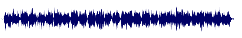 waveform of track #135927