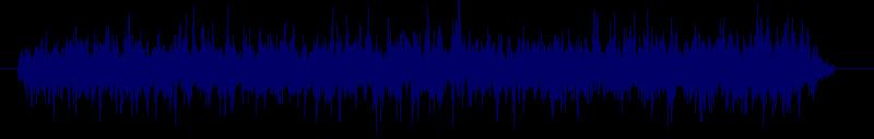 waveform of track #135930