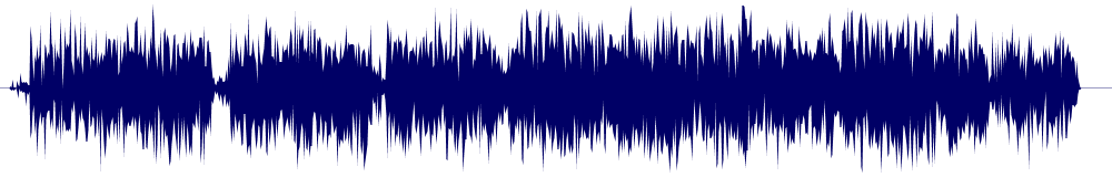 waveform of track #135933