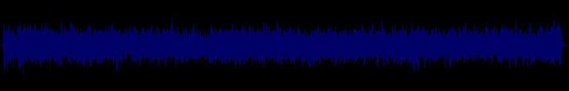 waveform of track #135935
