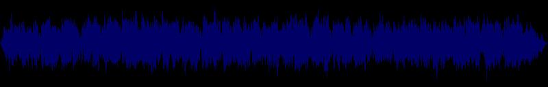 waveform of track #135936