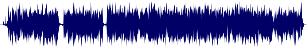 waveform of track #135937