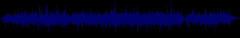 waveform of track #135938