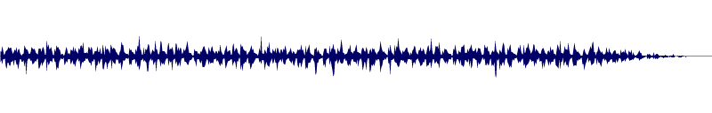 waveform of track #135940