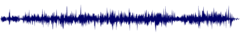 waveform of track #135944