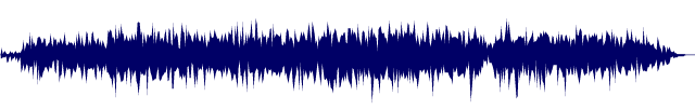 waveform of track #135945