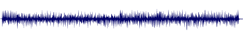 waveform of track #135946