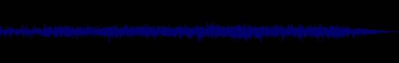 waveform of track #135948