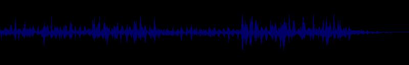 waveform of track #135950