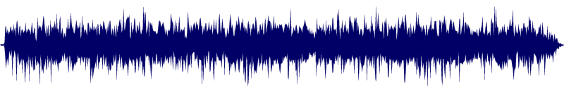 waveform of track #135951
