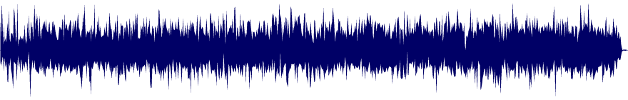 waveform of track #135954