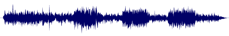 waveform of track #135955