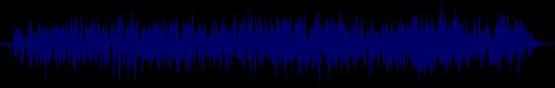 waveform of track #135958
