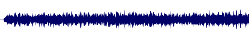 waveform of track #135960