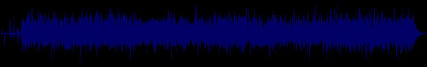 waveform of track #135961