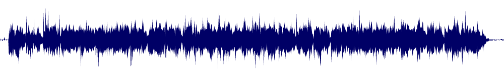 waveform of track #135962