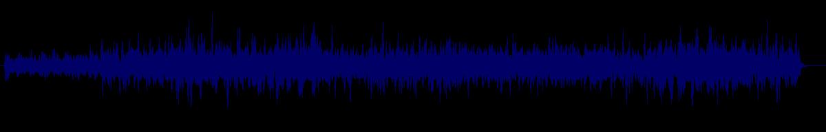 waveform of track #135968