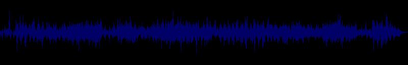 waveform of track #135975
