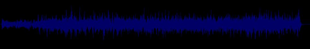 waveform of track #135976