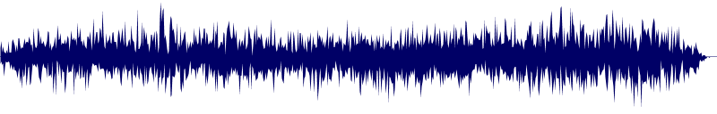 waveform of track #135978