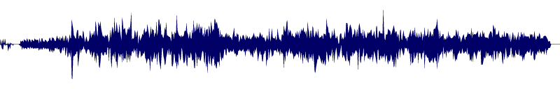 waveform of track #135980