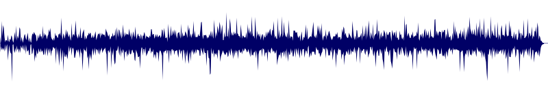 waveform of track #135981