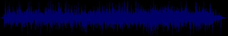 waveform of track #135982