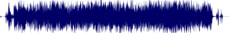 waveform of track #135983