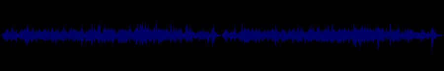 waveform of track #135984