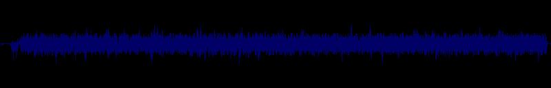 waveform of track #135988