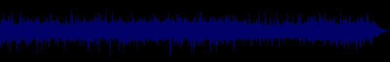 waveform of track #135989