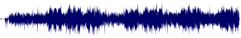 waveform of track #135990