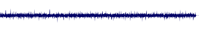 waveform of track #135992