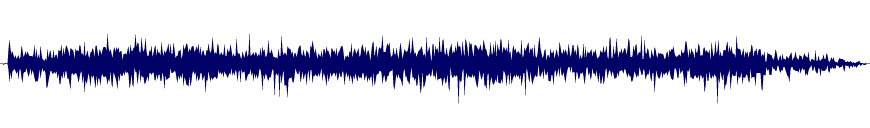 waveform of track #135996