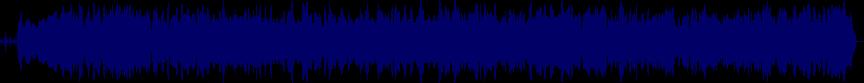 waveform of track #13618