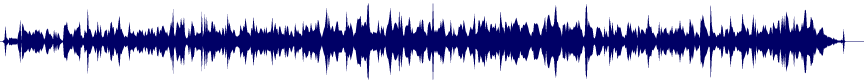 waveform of track #13698