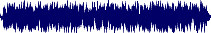 waveform of track #136000
