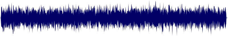 waveform of track #136001