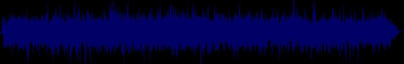 waveform of track #136003