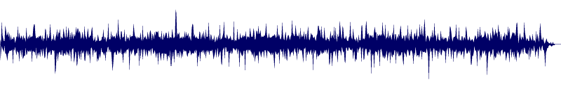 waveform of track #136006