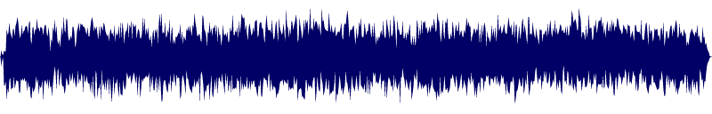 waveform of track #136016