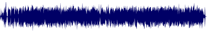waveform of track #136019