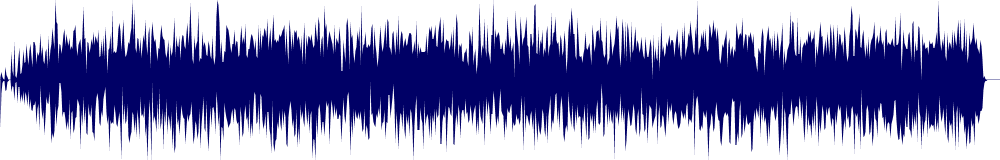 waveform of track #136021