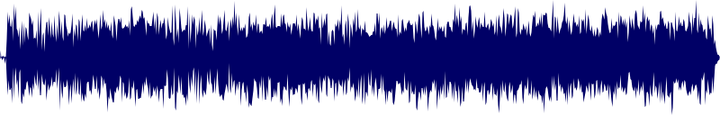 waveform of track #136022