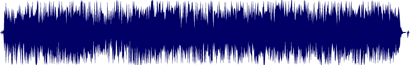waveform of track #136023