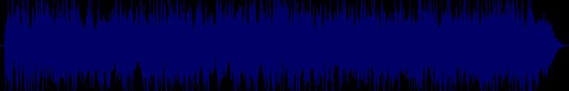 waveform of track #136034